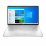 Notebook HP 17-cn0707nz (17″ FHD IPS, i7-1165G7, 16/512GB) chez Microspot