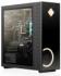 PC Gaming HP OMEN GT13-1607nz (i7-11700K, 32 Go, 2 To, RTX 3090) chez Microspot