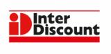 Offre collective chez Interdiscount : Des TV au nouveau meilleur prix