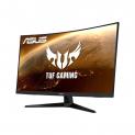 Moniteur gaming ASUS VG32VQ1B (31,5 pouces, 2560 x 1440, 165 Hz)