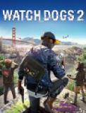 [Notification] le jeu vidéo Watch Dogs 2 pour PC gratuit à partir du 12 juillet