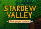 Le jeu vidéo de rôle Stardew Valley pour Windows / Mac / Linux