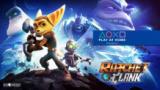 Téléchargez gratuitement Ratchet & Clank chez PS Store