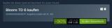 90% de réduction sur le jeu Bloons TD 6 chez Steam