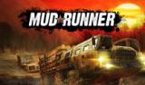 Le jeu vidéo MudRunner disponible gratuitement chez Epic Game Store (à partir du 26 novembre)