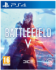 Le jeu d'action Battlefield 5 (DE/FR/IT) pour Sony PS4 chez Microspot et InterDiscount