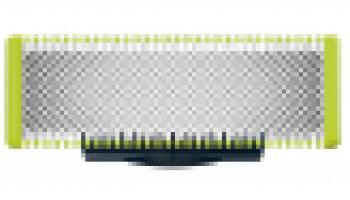 Lames de rechange Philips OneBlade Pack de 3 chez Amazon