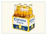 [Préavis]: A partir du 23 mars, un pack de 6 bouteilles de bière Corona pour seulement 5.99 CHF chez Lidl