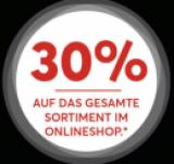 Black Friday Week chez Livique : 30% sur tout (boutique en ligne)