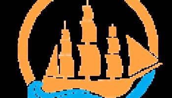 En notre nom propre: Votez pour le nouveau logo