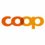 Meilleures offres COOP de la semaine (du 19 au 23.11.)