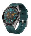La montre de sport connectée Huawei GT Active Edition chez Galaxus