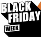 Annonce : les offres de Melectronics au Black Friday
