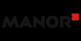 Soldes fantastiques chez Manor : jusqu'à 70% de réduction