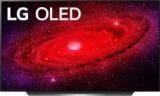 De nouveau en action chez Melectronics : la télévision LG OLED55CX6 avec en plus 20x points Cumulus