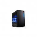 PC de jeu ERAZER Engineer P10 MD35104 (i5-11400F, 16/512 GB, RTX 3060) chez Microspot