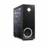 L'ordinateur de bureau Gaming HP Omen GT13-0667nz (Ryzen 5 3600, RTX 3070, 16 Go, 1 To) chez Microspot