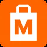 Migros Online: Une réduction de 10 CHF pour les clients existants