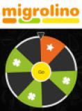 Gagnez des produits gratuits et des bons d'achat tous les jours avec l'application Migrolino