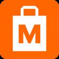 Migros Online : 10% de réduction pour les clients existants & 25 CHF de réduction + livraison gratuite pour les nouveaux clients