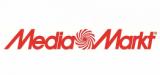 MediaMarkt : 15% sur tous les téléviseurs Samsung 49 pouces et plus & 15% de réduction sur toutes les barres de son