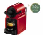 Machine à café Nespresso + des capsules à café gratuits d'une valeur de 100 CHF