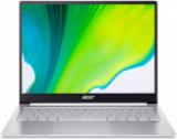 Ordinateur portable Acer Swift 3 (SF313-52-71YR), avec écran QHD –  chez Amazon
