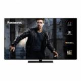 Prix marteau : Téléviseur PANASONIC TX-65GZC954 (65″, OLED, Ultra HD – 4K) chez Interdiscount