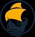 Nouvelle adresse IP de Pirates des Prix pour l'envoi des e-mails