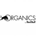 Un pack gratuit de dégustation ORGANICS by Red Bull