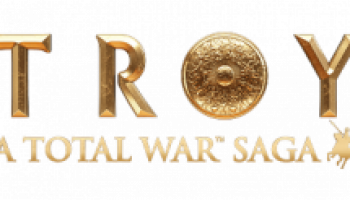 Gratuit – A Total War Saga : TROY