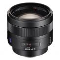 Objectif photo Sony 85 mm F 1,4 ZA Carl Zeiss® Planar T chez 1000ordi