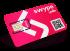 Yallo Swipe 19.5 CHF par mois tout illimité
