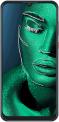 Smartphone ZTE Blade 10 chez Amazon.de