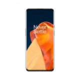 Le smartphone Oneplus 9 Pro 128 GB Noir au nouveau meilleur prix de 729 CHF