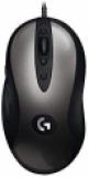 Souris gaming Logitech MX518 de retour chez digitec au meilleur prix