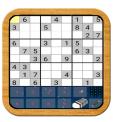 Le jeu de puzzle Sudoku Master gratuitement (sans publicité) pour Android : (une note de 4,7* sur plus de 100 000 téléchargements)