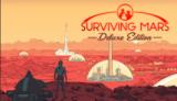 Le jeu vidéo Surviving Mars – Deluxe Edition gratuit chez Humble Bundle (pour PC)