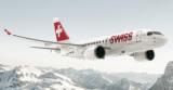 Promo Full Flex avec la compagnie Swiss : les vols long-courriers peuvent être annulés sans frais / ou modifiés de manière flexible (réservations jusqu'au 15.08.)