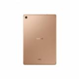 Tablette Samsung Galaxy S5e 64 GB chez Microspot