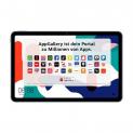 Tablette Huawei Matepad 10.4 ″ 32 Go / 64 Go WiFi au nouveau meilleur prix (disponibilité limitée)