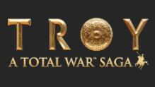 A votre attention ! Le jeu de stratégie A Total War Saga : Troy, gratuit chez Epic Store le 13 août 2020