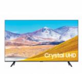 Samsung TV UE85TU8070 dans le cadre de l'offre de la semaine chez Daydeal