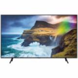 Le téléviseur Samsung QE55Q70R chez Fust