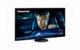 Panasonic OLED-TV 65HZC1004 chez MediaMarkt