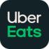 Uber Eats : 2x 20 CHF de réduction pour les deux premières commandes