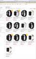 Achetez Apple Watch Series 3 Cellular et recevez des écouteurs sans-fil Airpods 2e génération, gratuitement !
