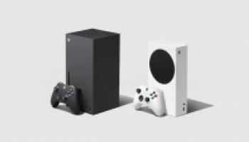 [Rappel] Les consoles de jeux XBOX Series X et Series S sont disponibles en pré-commande maintenant !