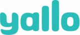 68% de réduction sur l'abonnement Yallo Regular Plus (20GB)
