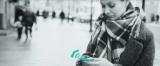 Carte SIM prépayée gratuite yallo + 20 CHF comme crédit de départ